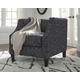 Malchin Accent Chair