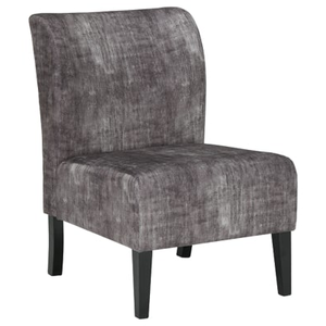 Fabulous Triptis Accent Chair Ashley Furniture Homestore Camellatalisay Diy Chair Ideas Camellatalisaycom