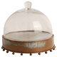 Home Accents Dome