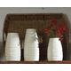 Kaemon Vase (Set of 3)