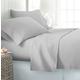3 Piece Premium Ultra Soft Twin XL Sheet Set