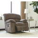 Cannelton Power Recliner
