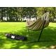 Patio Emerson All Weather Sunbrella® Deep Seating Settee