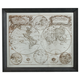 Home Accents Wall Art