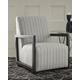 Malgret Accent Chair