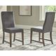 Raehurst Dining Chair