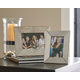 Odeda Photo Frame (Set of 2)