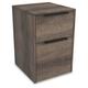 Arlenbry File Cabinet