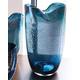 Didrika Vase