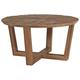 Kinnshee Coffee Table