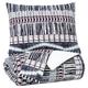 Shilliam 3-Piece Queen Comforter Set