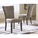 Wollburg Dining Room Chair