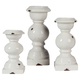 Devorah Candle Holder (Set of 3)