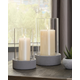Dieter Candle Holder (Set of 2)