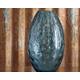 Devanand Vase