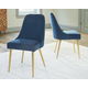 Trishcott Dining Room Chair