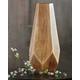 Corin Vase