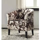 Reina Chair