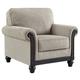 Benbrook Chair