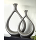 Dimaia Vase (Set of 2)