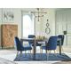 Trishcott Dining Room Table
