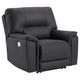 Henefer Power Recliner