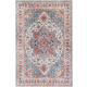 Traditional Welch Area Rug