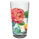 Acrylic Garden Floral Jumbo Set (Set of 6)