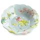 Melamine Spring Chinoiserie Bowl (Set of 6)