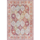 Woven Welch Area Rug