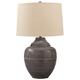 Olinger Table Lamp