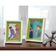 Obie Photo Frame (Set of 2)