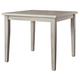Loratti Dining Room Table