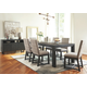 Bellvern Dining Table