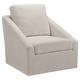 Wysler Accent Chair