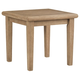 Gerianne End Table