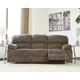 Cannelton Power Reclining Sofa