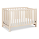 Carter's by Davinci Colby 4-in-1 Low Profile Convertible Crib