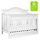 Davinci Brook 4-in-1 Convertible Crib with Toddler Conversion Kit