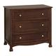 Davinci Kalani 3 Drawer Dresser