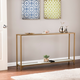 Home Accent Katlin Console