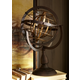 Home Accents Gyroscope Sculpture
