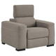 Mabton Power Recliner