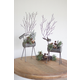 Home Accents Planter (Set of 2)