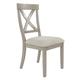 Parellen Dining Room Chair