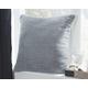 Larae Pillow