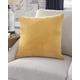 Kastel Pillow