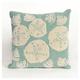 Home Accents Indoor-Outdoor Pillow