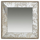 Home Accents Accent Mirror