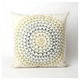 Home Accents Indoor-Outdoor Pillow
